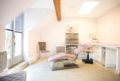 Cabinet - Dr. Claudine PHILY-GREMEAUX - Montereau-Fault-Yonne