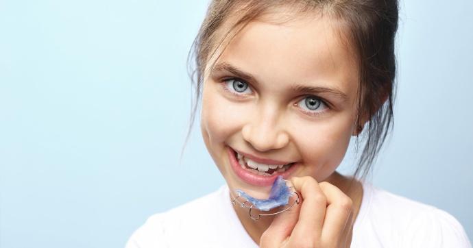 Orthodontie pour adultes - Dr. Claudine PHILY-GREMEAUX - Montereau-Fault-Yonne