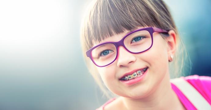 Orthodontie pour enfants - Dr. Claudine PHILY-GREMEAUX - Montereau-Fault-Yonne